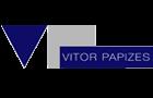 Parceiro da Janelas Lisboa - vitor papizes